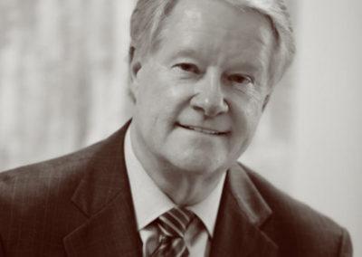 Dave Blanford