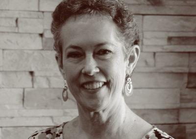Debra Kulchar