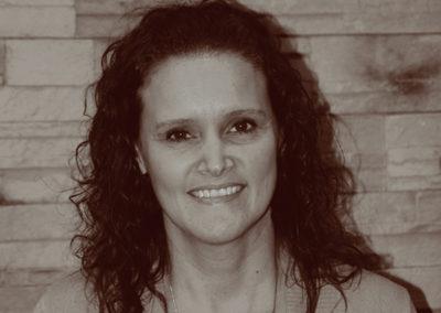 Kristy Bumgardner