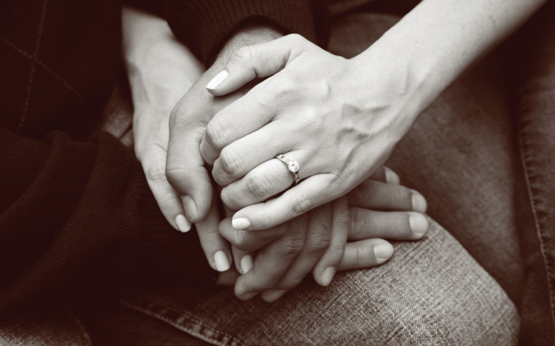 COVID and its impact on marriages