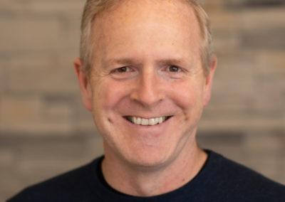 Jeff Houvener